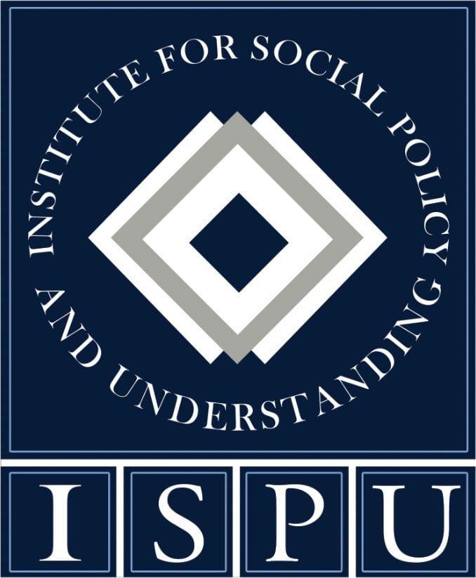 ISPU1000-logo2