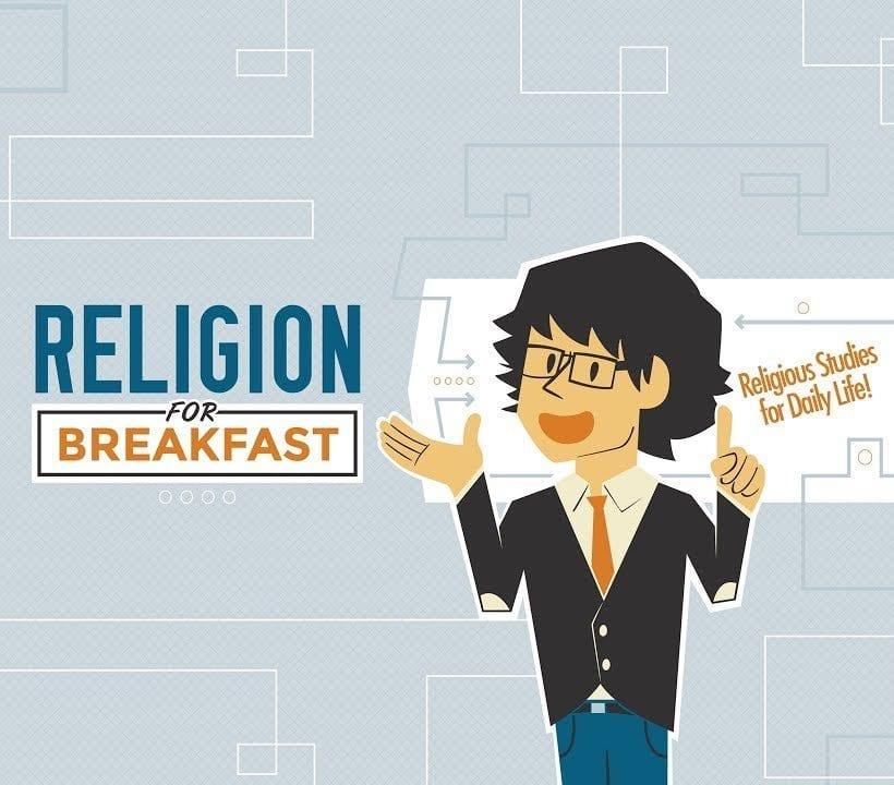 religion-for-breakfast-andrew-henry