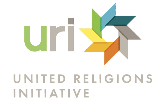 uri-square-logo