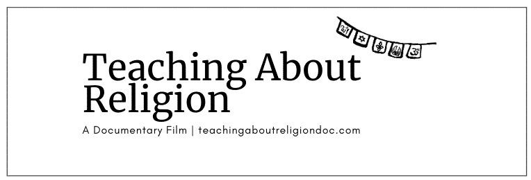 Teaching About Religion documentary