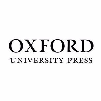 oxford-university-press-square