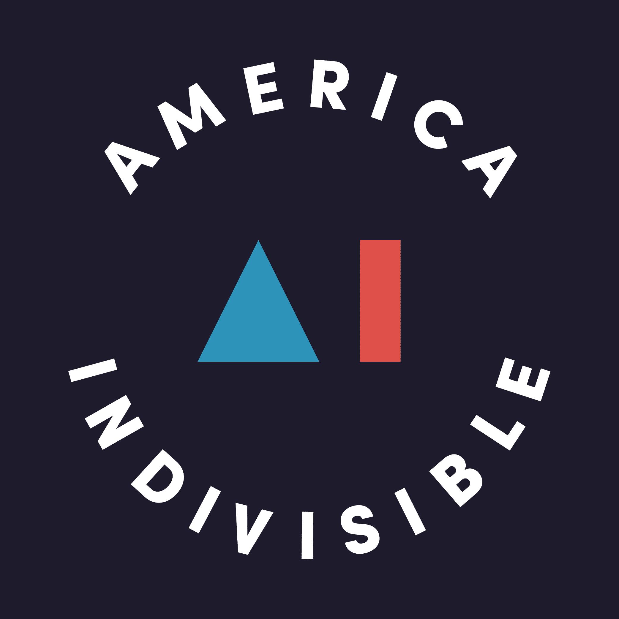 AI_logo-square