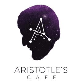 Aristotle's Cafe logo