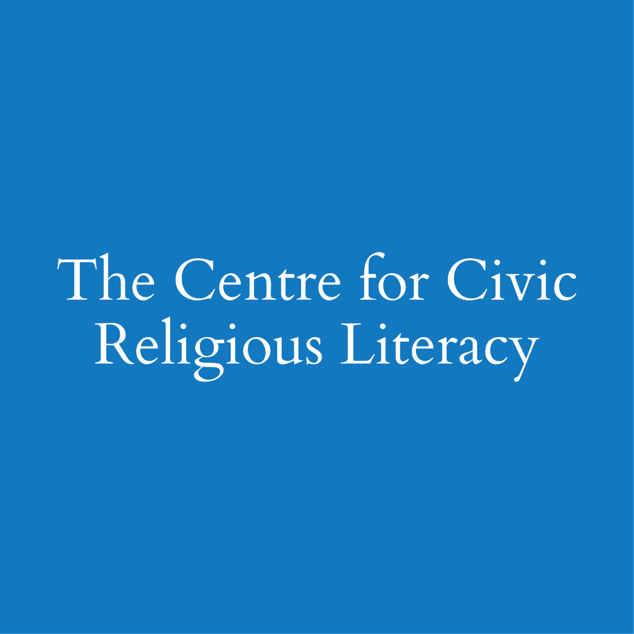 CCRL-blue-logo