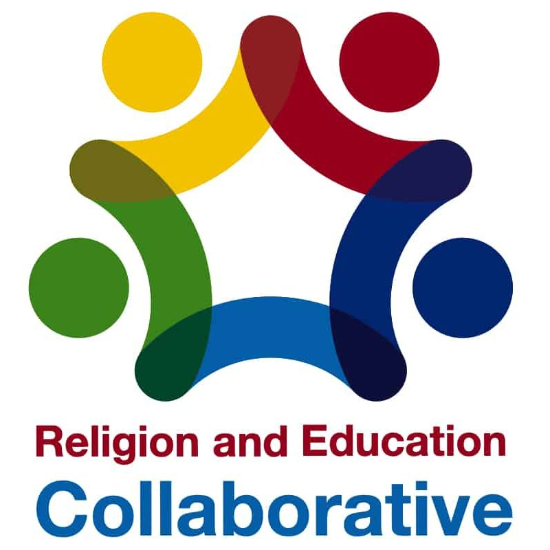 RE Collaborative logo v1